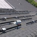 Culver City solar installation
