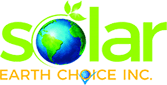 Solar Earth Choice